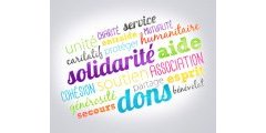 Assurance-vie solidaires