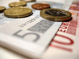 Livrets épargne conditionnés à la détention d'un compte courant
