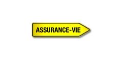 Assurance-vie : l'agence de notation Fitch conserve sa perspective négative pour 2015