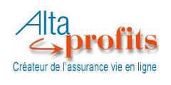 Altaprofits (Abisécurité)