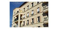 France : la lente remontée des taux des crédits immobiliers s'est poursuivie en avril (étude)
