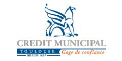 CREDIT MUNICIPAL DE TOULOUSE Compte A Terme