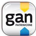 GAN PATRIMOINE (Stratégies)