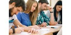 Pension étudiant : déduction fiscale 2020