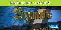 Syndics/Copropriétés : Les plafonds de frais fixés sont trop élevés pour être efficients