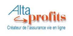 TITRES@CAPI PEA (AltaProfits) : le 1er PEA de capitalisation PEA contenant des titres vifs français et européens