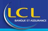Assurance-Vie LCL : Taux 2015 de 1.80% à 2.20%