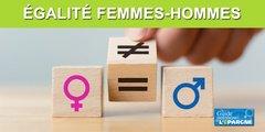 Entreprises : égalité femmes-hommes, la liste des mauvais élèves publiée par le ministère du Travail