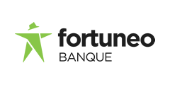 FORTUNEO BANQUE IMMOBILIER