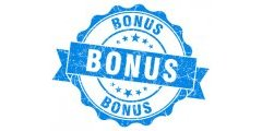 Bonus rendement fonds euros 2017