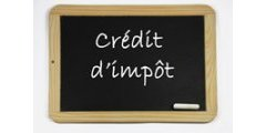 Crédit impôt compétitivité Emploi (CICE) : comment le calculer ?