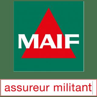 MAIF Assurance vie Responsable et Solidaire