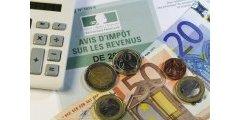 Entreprises : le financement de la trésorerie des TPE/PME est en chute libre