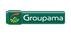 Groupama banque (Elancio version 2015)