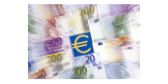 Surendettement : baisse des dépôts Banque de France