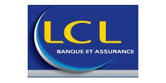 LCL (Compte A Terme FIDELITE)