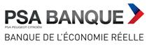PSA Banque renforce sa position de promoteur de l'économie réelle