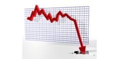 Assurance-Vie Crédit Agricole : Plus dure sera la chute, rendements 2016 de 1.20% brut !