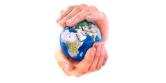 Expat Explorer HSBC : Le Canada est la destination favorite des expatriés !