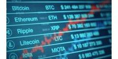 Des coupons convertibles en Bitcoin ou Ethereum en vente dans les bureaux de tabac au 1er janvier 2019