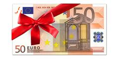 ING Direct : 50€ offerts pour l'ouverture d'un Livret A ou d'un LDD