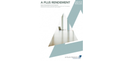 A Plus Rendement 12