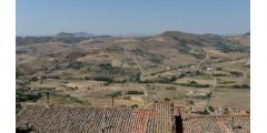 Sicile : Investir dans une maison à 1 euro, mais avec obligation d'effectuer les rénovations dans les 3 ans