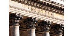 Actions Natixis : un banque condamnée pour avoir conseillé un client d'en acheter