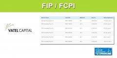 Vatel Capital rembourse le FCPI Equilibre & Santé 2, une performance de +14% à la clé