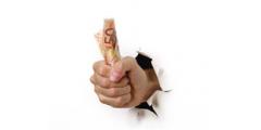 Déblocage exceptionnel de l'épargne salariale, un flop en devenir ?