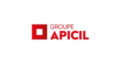 APICIL (PERsPectives Generation Plus)