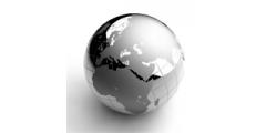 Expatriés : quels sont les pays les plus attractifs ?