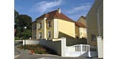 Crédits immobiliers : les taux tombent à un nouveau record en juin en France