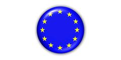 Assurance-Vie : Placement vedette en France, contrairement au reste de l'Europe