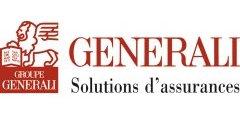 Generali / Taux fonds euros 2013 : rendements de 2,78% à 4,16% !