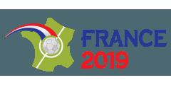 Coupe du monde de foot féminine : une vague d'offres promotionnelles de crédits à la consommation