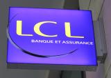 LCL CSL