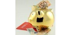 Livret A / LDD : Les épargnants ont versé 5,23 milliards d'euros de plus en novembre