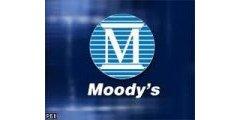 Irlande / Dette des Etats : Moody's a encore frappé !