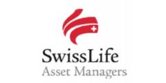 Finance pour les pros : Swiss Life Asset Managers lance un fonds diversifié centré sur les primes de risque