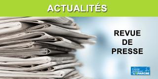 Retraites des parlementaires : la réforme appliquée dès 2022