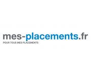 MES-PLACEMENTS (Mes Placements Retraite)
