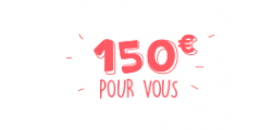 Opération parrainage chez Hello Bank, 150€ à la clé pour les parrains jusqu'au 10 juillet 2018