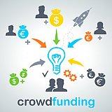 Loi PACTE : les titres d'investissements participatifs issus du crowdfunding éligibles au PEA-PME