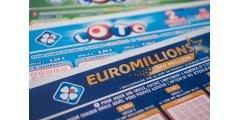 La Française des Jeux en Bourse : un réel succès !