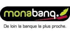 Banque en ligne : monabanq. hausse les taux d'intérêt de ses comptes épargne