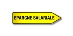 Plafonds 2018 d'abondement et d'attribution en épargne salariale