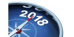 Nouvelle Fiscalité 2018 (Flat Tax, CSG, IFI) : synthèse des impacts pour vos placements