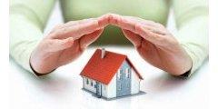 StayHome et Idésia, partenaires pour le développement du portage immobilier pour propriétaires surendettés