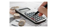 Assurance-vie : Décryptage des frais liés aux contrats d'assurance-vie